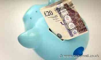 Up to 80,000 women will not get a penny of the £3billion set aside to rectify pension blunders