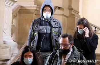 Policiers brûlés à Viry-Chatillon : le procès en appel des 13 agresseurs présumés s'ouvre à huis clos - Le Parisien