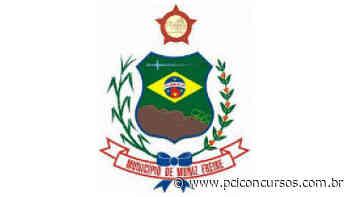 Prefeitura de Muniz Freire - ES realiza Processo Seletivo para Professor - PCI Concursos
