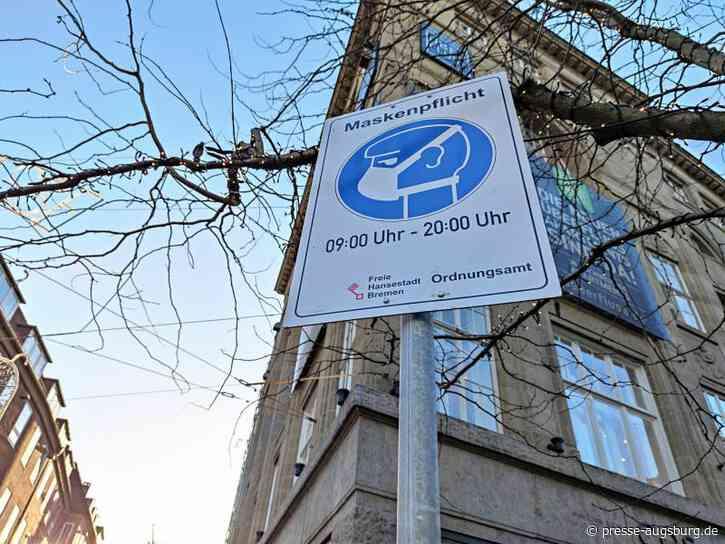 SPD und CDU streiten um Corona-Finanzierung