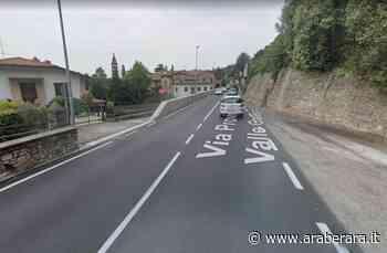 CASTELLI CALEPIO - In arrivo la rotatoria in Via dei Mille a Tagliuno, problemi invece per la variante alla SP91 - Araberara