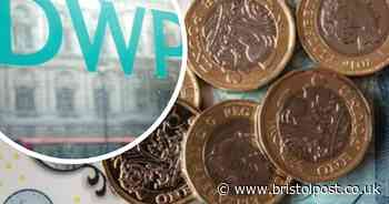 PIP claimants could get thousands in payouts as DWP reviews cases