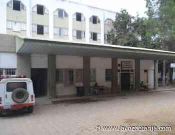 """Denuncian en Tarija que """"no hay atención de emergencias"""" en el Hospital San Juan de Dios - La Voz de Tarija"""