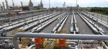 Informe técnico advierte desplome de ingresos de Tarija por renta petrolera en los últimos seis años | EL DEBER - EL DEBER