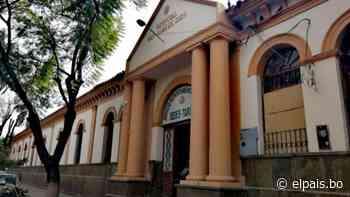 Sedes Tarija espera denuncia formal para investigar presunta vacunación irregular - El País