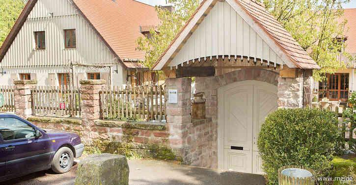 Michelin Guide2021:  Heidelberg hat nur noch zwei Sterne-Restaurants