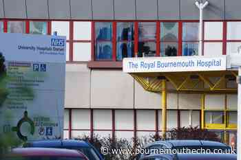Visiting restrictions eased at University Hospitals Dorset