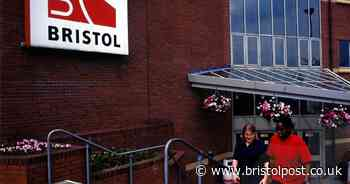 Pictures that capture student life in Bristol over the years