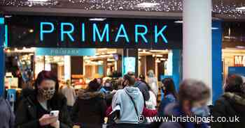 Shoppers love new Primark pyjamas and can't wait to buy them