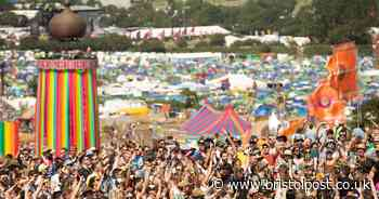 The Glastonbury events we could see happen in 2021