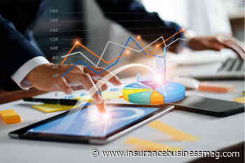 IBAC praises Wawanesa for improving broker data exchange capabilities - Insurance Business Canada