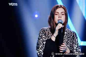 Niels kiest voor Alessia