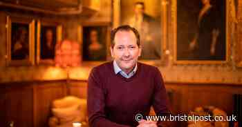 Bristol restaurant group plans to expand after lockdown