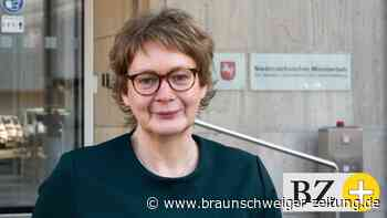 Neue Sozialministerin will Impfkampagne in die Spur bringen