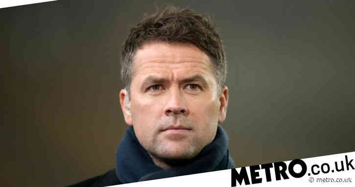 Michael Owen's predictions for Manchester derby, Chelsea v Everton and Liverpool v Fulham