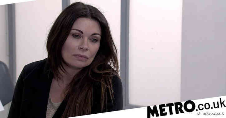 Coronation Street spoilers: Shock exit for Carla Connor confirmed after split from Peter Barlow?