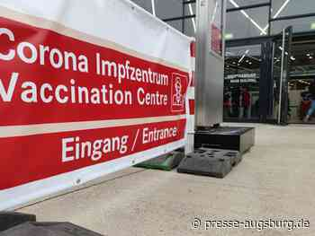 Corona-Impfungen gewinnen an Fahrt