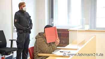 Mord in Gremersdorf - fehmarn24.de