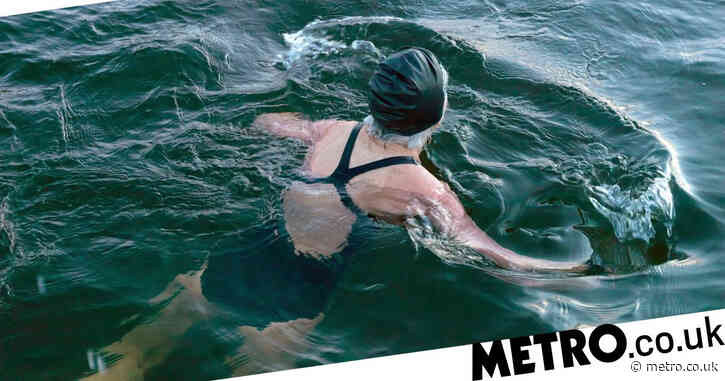 Wild swimming is booming – so why is access such a nightmare?