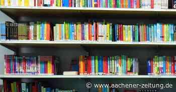 Geilenkirchen: Bestell- und Abholservice während des Lockdowns - Aachener Zeitung