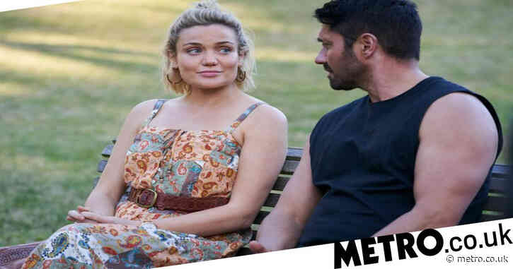 Home and Away spoilers: Will Ari leave Mac for old flame Mia?