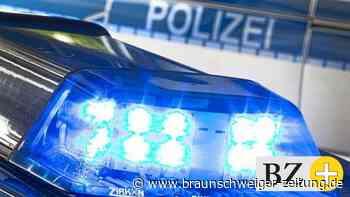 Auto-Knacker in Braunschweig am helllichten Tag unterwegs