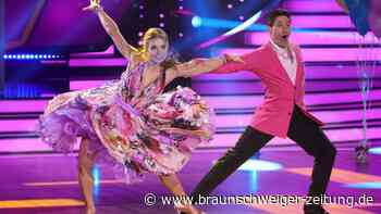 """RTL-Wettbewerb: """"Let's Dance"""": So liefen die Tänze der ersten Live-Show"""