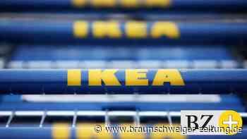 Corona-Lockdown: Ikea: Einkaufen trotzt Corona – Das müssen Kunden wissen
