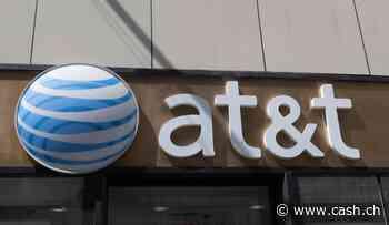 Börsenaufsicht  - SEC verklagt AT&T wegen Weitergabe vertraulicher Daten an Analysten