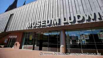Pandemie: Ticket-Käufe lassen Server von Kölner Museum zusammenbrechen