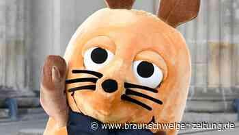 Geburtstag: Die Sendung mit der Maus: 50 Jahre Lachen und Lernen