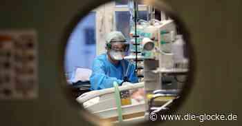 Keine akut Infizierten in Everswinkel - Die Glocke online