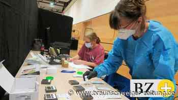 Kreis Gifhorn plant Schnelltests für Kita- und Schulpersonal