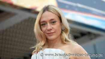 Familienleben: Chloë Sevigny: Sohn Vanja ist größtes Glück