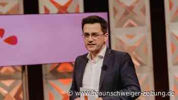 Parteitag: NRW-SPD wählt Thomas Kutschaty zu neuem Vorsitzenden