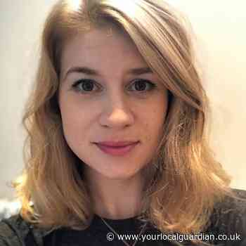 Authorities increasingly concerned for missing Brixton woman