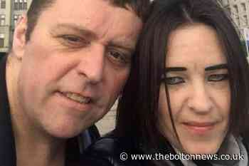 Tributes paid after shock death of factory worker, 39