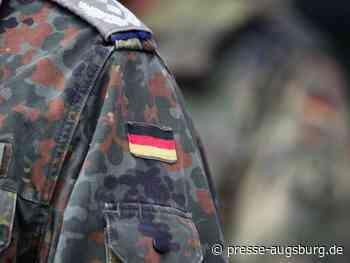 Bundeswehr gibt Millionen für Tierversuche aus