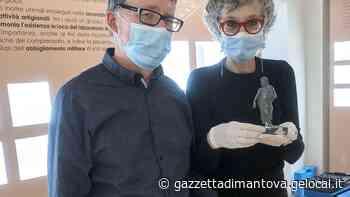 Nuovi tesori archeologici al Mast di Castel Goffredo - La Gazzetta di Mantova
