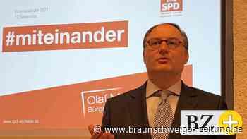 SPD-Kandidat: Anliegerbeiträge in Vechelde abschaffen
