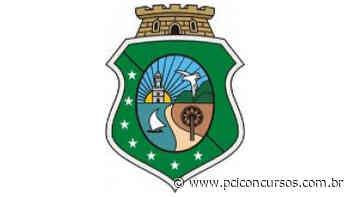 Em Brejo Santo - CE, Prefeitura anuncia Processo Seletivo para saúde - PCI Concursos