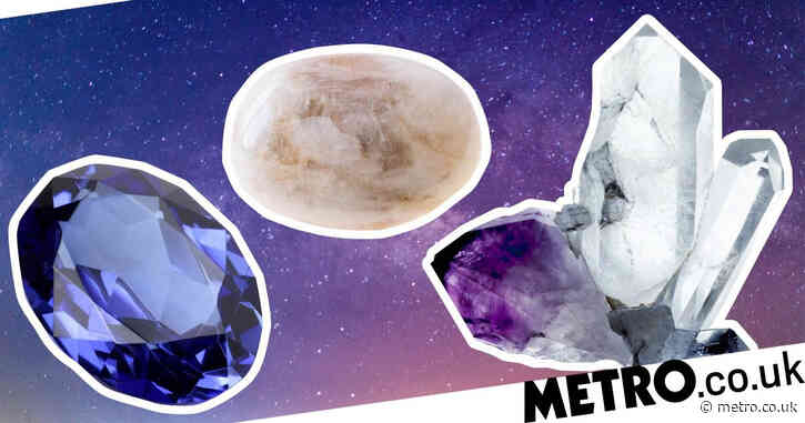What's your birthstone and how can you use it?
