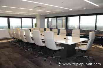 The Next Frontier for Boardroom Diversity: Private Companies - Triple Pundit