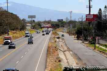 Vía San José-San Ramón encara 500 gestiones para expropiar terrenos - La Nación Costa Rica