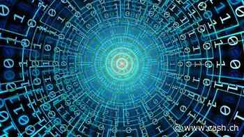 Digitale Währungen - Blockchain - Das Geheimnis hinter Bitcoin & Co