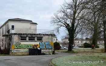 Gradignan (33) : la construction des écoles est suspendue - Sud Ouest