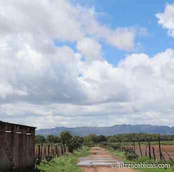 Eran padre e hijo hombres asesinados en Noria de Santa Rosa - NTR Zacatecas .com