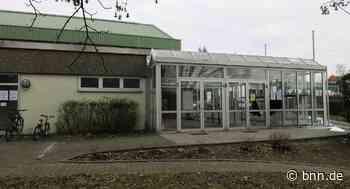 Walzbachtal richtet kommunales Corona-Testzentrum ein - BNN - Badische Neueste Nachrichten