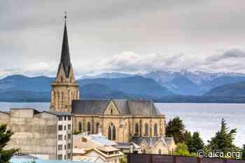Nombramientos en la diócesis de San Carlos de Bariloche - Aica On line