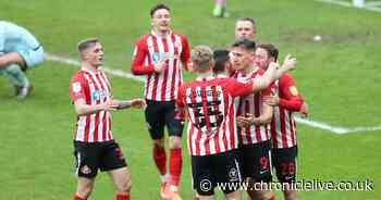 Wyke hot - Sunderland 2-0 Rochdale report